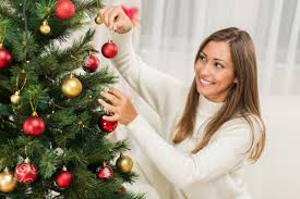 Longest Lasting Christmas Tree by How To Make Your Christmas Tree Last Longer Clark Howard