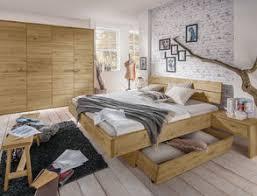 luxus schlafzimmer komplett im set kaufen bei betten de