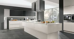but meuble de cuisine but cuisine meuble cuisine blanc pas cher meubles rangement