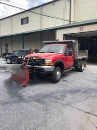 2000 FORD F550 Dump Truck - $13,500.00 | PicClick 2001 Ford Xl F550 Dump Truck W Snow Plow Salt Spreader Online Ford Trucks Forsale Ozdereinfo 2008 Dump Truck Item Da1460 Sold December 28 2012 Black Super Duty Supercab 4x4 64288675 For Sale N Trailer Magazine 2007 Regular Cab In Aspen Green Equipment Pittsburgh Pennsylvania 2003 12 Foot Bed Power Cover 2wd 57077 2013 Oxford White Ford Low Milesmechanic Special Amazing Photo Gallery Some Information And