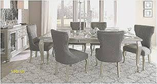 Dining Room Chair Repair Automobile Upholstery For Home Decor And Remodeling Ideas Beautiful Elegant