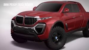 2020 BMW Pickup Truck - YouTube Old Parked Cars 1971 Bmw 2002 Pickup Truck 2018 Rear Wallpaper New Autocar Release Exec Calls Mercedesbenz Xclass Appalling The Drive A Design Study That Doesnt Look Half Bad Carscoops 2011 Bmw M3 Concept 146530 Australia Really Wants Is Just A Speculation 2017 Youtube Hot News X6 M Interior Pricing Trucks 48 Remarkable Sets High Inspirational Renault Debuts In One Tonne Pick Could Eventually Launch Its Own Will Potentially Follow Mercedes Footsteps And Build