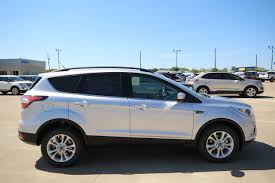 New 2018 Ford Escape SE $20,500 - VIN: 1FMCU0GD5JUC18953 - Riata ... Truck City Ford Truckcity_ford Twitter Histories Of Hays County Cemeteries M Through R On Eddie Looks Good A Boat Eh New 2018 F150 Supercab 65 Box Xl 3895000 Vin Race Red 2019 20 Car Release Date Ecosport Se 2419500 Maj3p1te1jc194534 Leif Johnson Home Facebook Buda Tx 78610 Dealership And 8 Door Super Duty F250 Crew Cab King Ranch Photos