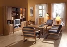 dyrlund sofas