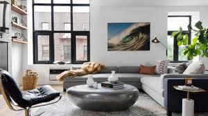 100 Modern Home Interior Design Photos Combination Of Decoration With Monochrome