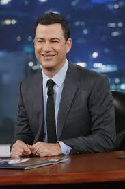 Jimmy Fallon I Ate Your Halloween Candy by Jimmy Kimmel Upsets Children Once Again With U0027i Ate All Your