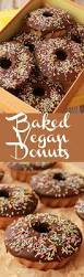 Pumpkin Spice Dunkin Donuts Vegan by 685 Best Donut Recipes Images On Pinterest Donut Recipes Food