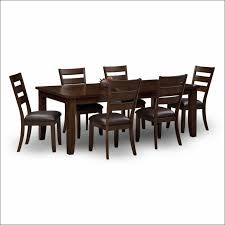 Dining Room Sets Target by Dining Room Marvelous Walmart Dining Table Set Large Round