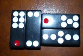 Pai Gow Tiles FAQ Wizard of Odds