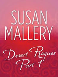 Desert Rogues Part 1 The Sheiks Kidnapped Bride Arranged Marriage