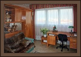 le bureau poitiers bureaux occasion à poitiers 86 annonces achat et vente de