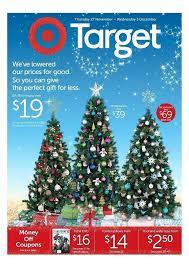 Target Pre Lit Trees Interesting Ideas Tree In Targets 6 Ft Inside
