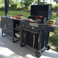modele de barbecue exterieur cuisine extérieur barbecue plancha les meilleurs modèles