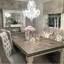 Rustic Elegant Dining Room Image Result For Bathroom Decor Shabby Chic
