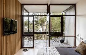 100 Mid Century Modern Beach House Century Beach House By Brian Mazlin Goes On Sale Near Sydney