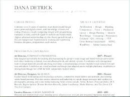 Fashion Creative Director Resume Sample Cover Letter Art R Samples A
