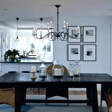 Crome Lighting Over Dining Room Medium Size Kitchen Table Best Of Light Fixtures Ceiling