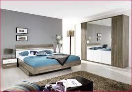 décoration chambre à coucher peinture modele deco chambre 9643 deco chambre a coucher peinture chambre