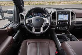 2017 Ford F250 Interior Ford Super Duty 2017 Motor Trend Truck Of ... 2018 Ford Raptor F150 Motor Trend Truck Of The Year Youtube Allnew Fseries Super Duty Earns 2017 F250 Platinum Price Best Of Ford 2019 Chevrolet Silverado 1500 Reviews And Rating Chevy Colorado Named 2015 Year Lindsay Camaro Named 2016 Car Introduction Hd Wins 2011 F 150 The Trends 2012 Is Texas Fish
