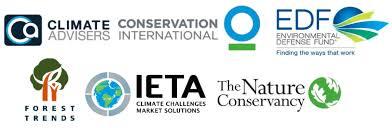 IETA Article 6 Submissions Portal
