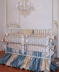 119 best baby bedding images on Pinterest