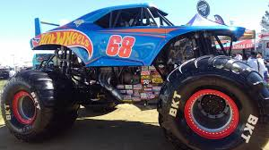It's A Digger Night In Vegas As Adam Anderson Wins Racing ... Schedule Living The Dream Racing Monster Jam Vancouver 2018 Steemit Time Flys Trucks Wiki Fandom Powered By Wikia Results Page 19 Rumbles Into Qualcomm The San Diego Uniontribune Tag Timeflysmonstertruck Instagram Pictures Instarix Truck Brandonlee88 On Deviantart Wild Flower So Cal Fair October 3 2015 Steemkr Crushes Through Angel Stadium Oc Mom Blog Wip Beta Released Crd Bev Skin Pack Beamng