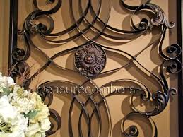 Tuscan Style Wall Decor by Wall Decor Amazing Tuscan Wall Decor For Home Design Tuscan