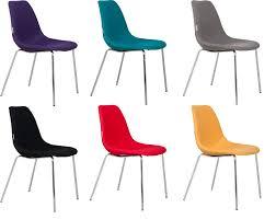 design stuhl modern esszimmerstühle design stuhl bei möbelhaus hamburg