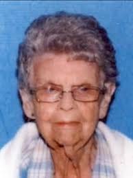 Sarah Lambert Obituary Ourso Funeral Home