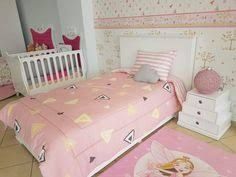 chambre minnie mouse décoration chambre minnie mouse lit junior 110 140 élément 2porte