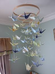 How To Make A Small Chandelier Out Of Paper Musethecollective