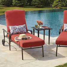 Slingback Patio Chairs Home Depot by Impressive Outdoor Patio Table And Chairs Patio Furniture For Your
