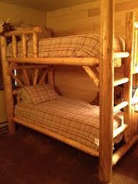 109 best bedroom images on Pinterest