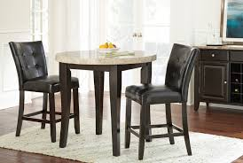Inexpensive Dining Room Sets by Kitchen Perfect For Kitchen And Small Area With 3 Piece Dinette
