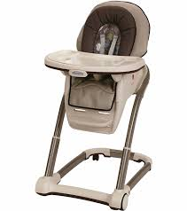 graco blossom 4 in 1 highchair roundabout