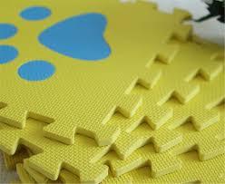 Foam Floor Mats Baby by Puzzle Floor Mats Baby Good Ideas For Puzzle Floor Mats