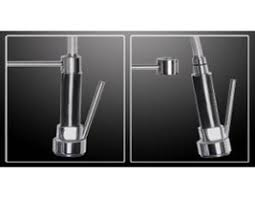 Overstock Moen Kitchen Faucets by Tall Kitchen Faucet With Spray Captainwalt Com