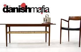 sofa danish modern sofas awful mid century modern sofa austin