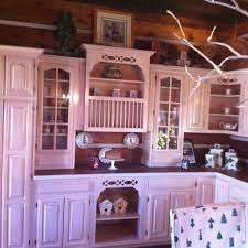 42 best a cabin kitchen images on pinterest country kitchens