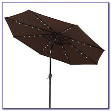 Sunbrella Patio Umbrella 11 Foot by Sunbrella Patio Umbrella 11 Foot Patios Home Decorating Ideas