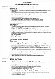 Warehouse Executive Resume Sample - Resume : Resume Examples ... Product Management And Marketing Executive Resume Example Manufacturing Operations Consulting Executive Resume 8 Amazing Finance Examples Livecareer Executiveume Template Assistant Administrative Sample 30 Best Samples Jribescom Basic Templates Account Writing Guide 20 Tips Free For 2019 Download Now By Real People Yamaha Ecommerce Executiveary Example Marketing Velvet Jobs 9 Regional Sales Manager Collection
