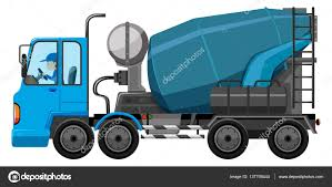 Blue Cement Truck With Driver — Stock Vector © Blueringmedia #137706444 Driver Uninjured After Rolling Cement Mixer Truck Cement Truck Drawing At Getdrawingscom Free For Personal Use Woman Angry Over Dumping Youtube Cstruction Worker Mixer Stock Photo 2797173 Awis Loading System Click Clack Heavy Duty The Concrete Killed By Pipes In East China City Held Hitandrun Dubai National Cyclist Killed Being Run Hamilton Driving A Rewarding Challenge Diesel School Driver Took The Turn Too Fast I Was Waiting An On 43555218 Alamy