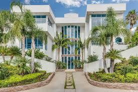 100 House For Sale In Malibu Beach Luxury Home 31847 Broadbeach Road YouTube