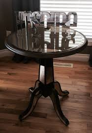Pier One Dining Room Table Decor by New Side Table From Pier 1 Imports With Homesense Decor Terri U0027s