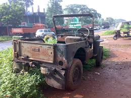 100 Old Jeep Trucks Classic Willys S For Sale For Sale