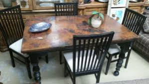 Consignment Shop Furniture & Home Accessories