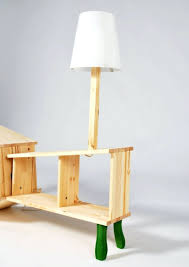 Cordless Table Lamps At Target by Uncategorized Magnificent Battery Operated Outdoor Table Lamp