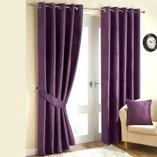 Black And White Striped Curtains by Bedrooms Black And White Striped Curtains Curtain Design Master