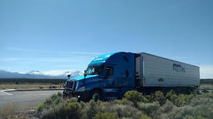 100 Rmds Trucking Ray Dooley Plan Review Analyst RMD Consulting Services LinkedIn