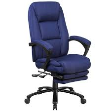 Blue Office/Desk Chair Maharlika Office Chair Home Leather Designed Recling Swivel High Back Deco Alessio Chairs Executive Low Recliner The 14 Best Of 2019 Gear Patrol Teknik Ambassador Faux Cozy Desk For Exciting Room Happybuy With Footrest Pu Ergonomic Adjustable Armchair Computer Napping Double Layer Padding Recline Grey Fabric Office Chairs About The Most Wellknown Modern Cheap Find Us 38135 36 Offspecial Offer Computer Chair Home Headrest Staff Skin Comfort Boss High Back Recling Fniture Rotationin Racing Gaming